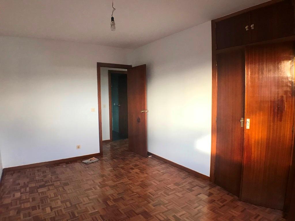 -eu-west-1.amazonaws.com/mobilia/Portals/inmoatrio/Images/5312/2357539