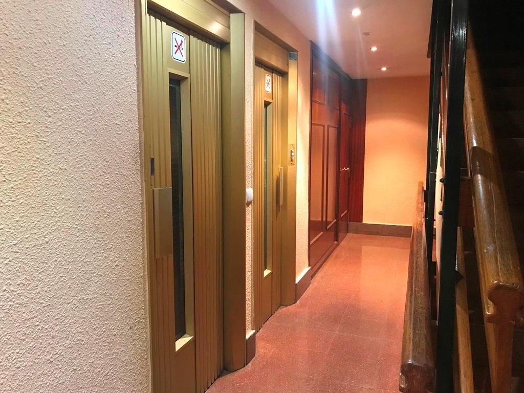 -eu-west-1.amazonaws.com/mobilia/Portals/inmoatrio/Images/5312/2357547