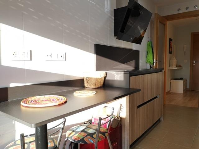 -eu-west-1.amazonaws.com/mobilia/Portals/inmoatrio/Images/5313/2360359