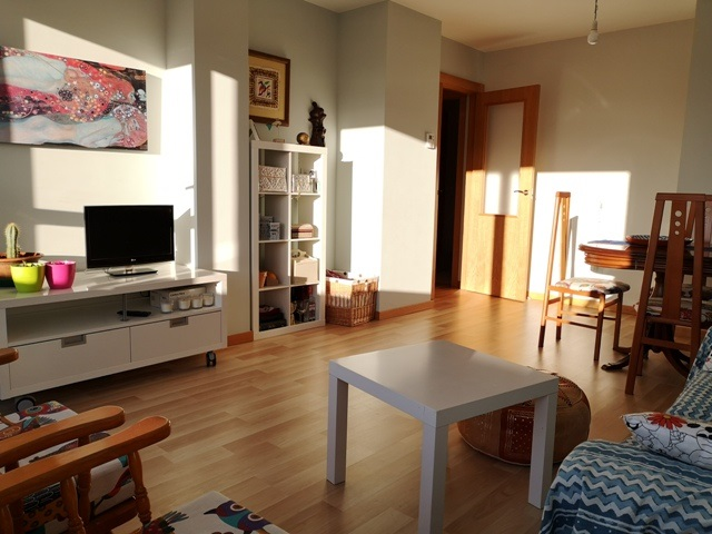 -eu-west-1.amazonaws.com/mobilia/Portals/inmoatrio/Images/5313/2360373