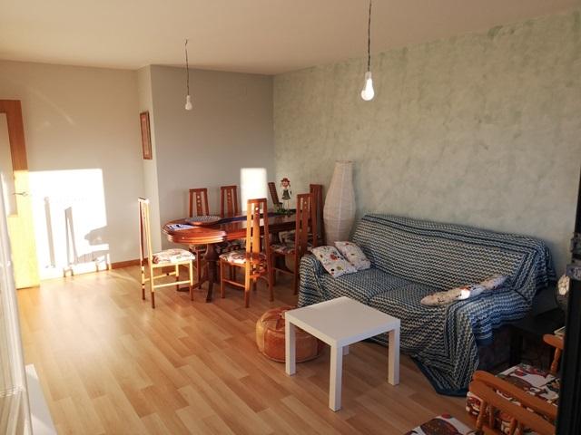 -eu-west-1.amazonaws.com/mobilia/Portals/inmoatrio/Images/5313/2360375