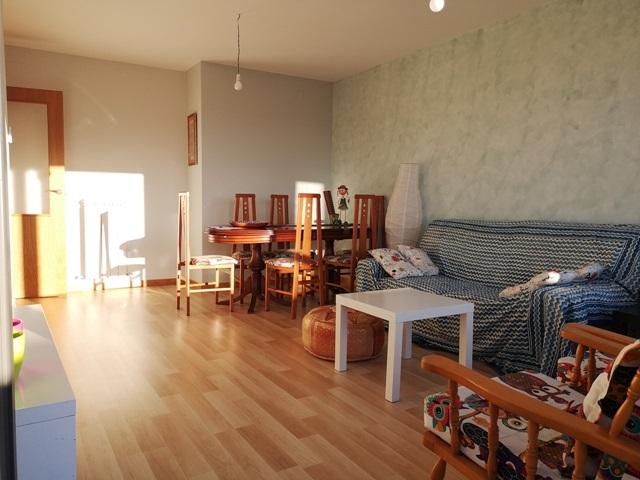 -eu-west-1.amazonaws.com/mobilia/Portals/inmoatrio/Images/5313/2360377