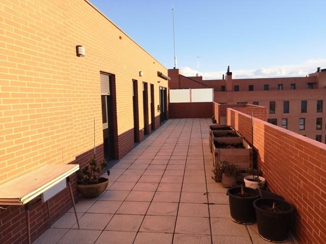 -eu-west-1.amazonaws.com/mobilia/Portals/inmoatrio/Images/5313/2360380