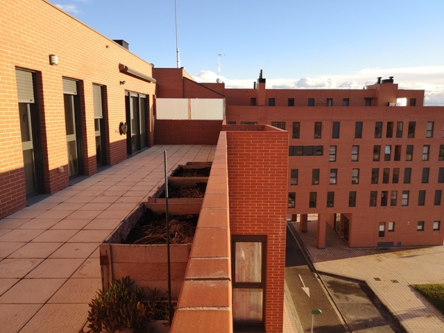 -eu-west-1.amazonaws.com/mobilia/Portals/inmoatrio/Images/5313/2360383