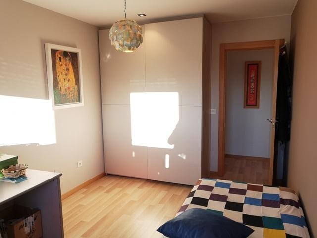 -eu-west-1.amazonaws.com/mobilia/Portals/inmoatrio/Images/5313/2360393