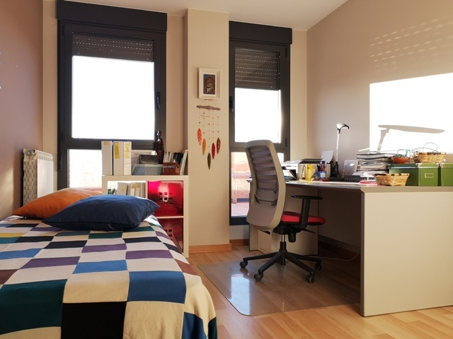 -eu-west-1.amazonaws.com/mobilia/Portals/inmoatrio/Images/5313/2360395