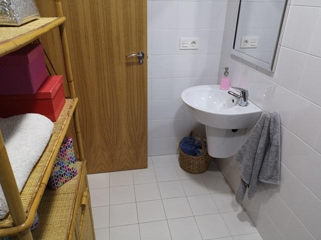 -eu-west-1.amazonaws.com/mobilia/Portals/inmoatrio/Images/5313/2360400