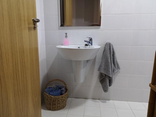 -eu-west-1.amazonaws.com/mobilia/Portals/inmoatrio/Images/5313/2360401