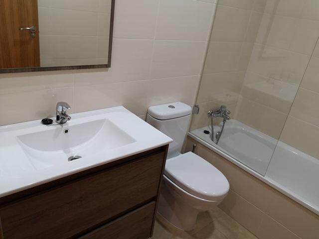 -eu-west-1.amazonaws.com/mobilia/Portals/inmoatrio/Images/5313/2360422