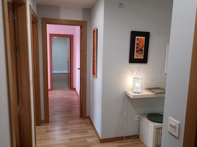-eu-west-1.amazonaws.com/mobilia/Portals/inmoatrio/Images/5313/2360436