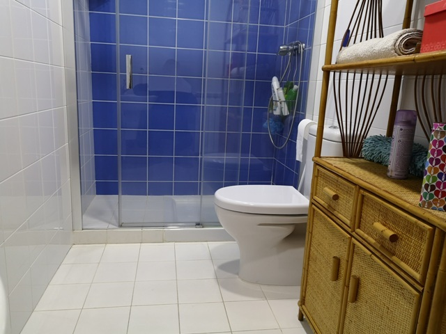 -eu-west-1.amazonaws.com/mobilia/Portals/inmoatrio/Images/5313/2360458