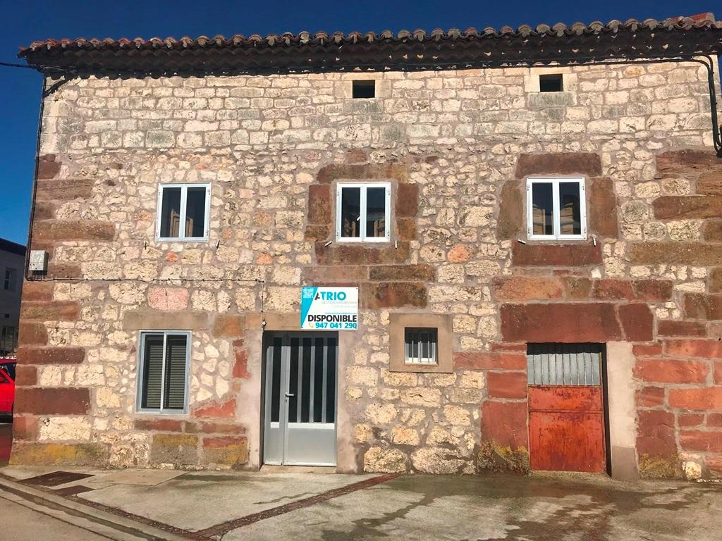 -eu-west-1.amazonaws.com/mobilia/Portals/inmoatrio/Images/5317/2978437