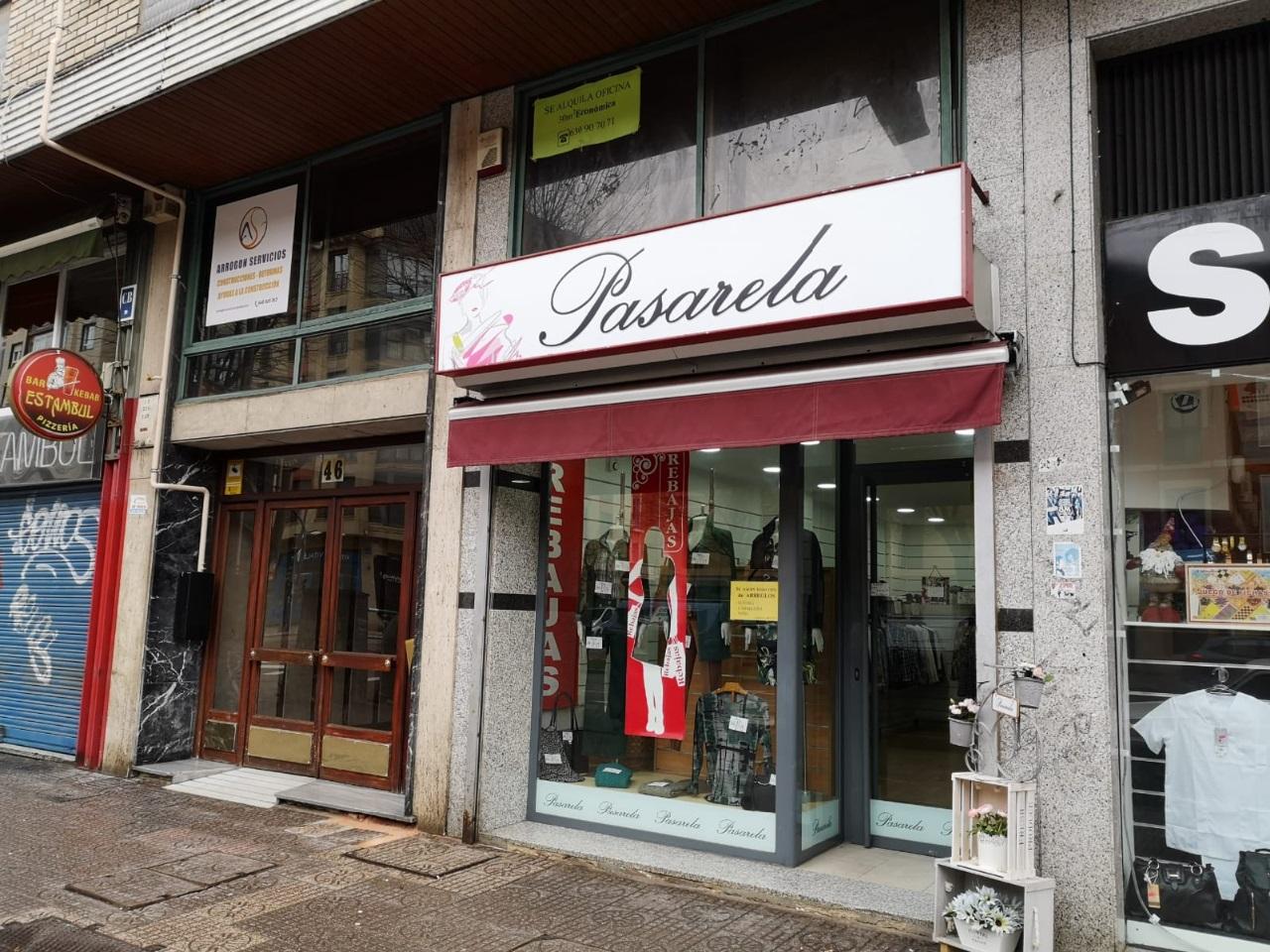 -eu-west-1.amazonaws.com/mobilia/Portals/inmoatrio/Images/5318/2372284
