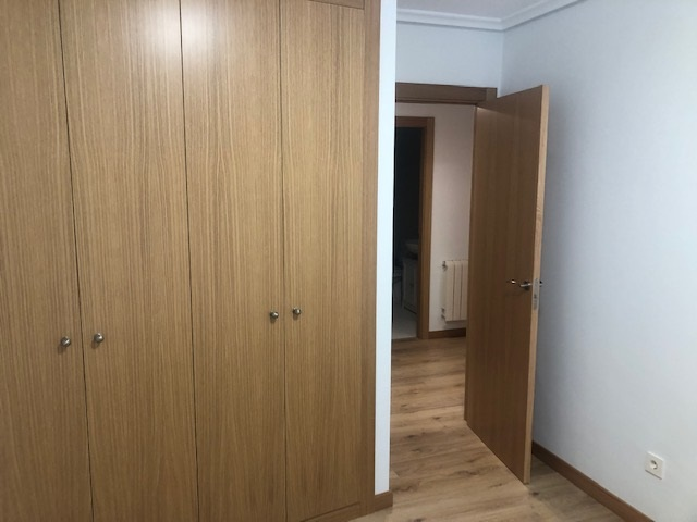 -eu-west-1.amazonaws.com/mobilia/Portals/inmoatrio/Images/5323/2377178