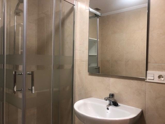 -eu-west-1.amazonaws.com/mobilia/Portals/inmoatrio/Images/5323/2377184