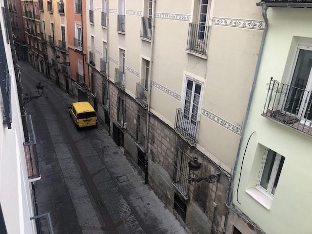 -eu-west-1.amazonaws.com/mobilia/Portals/inmoatrio/Images/5323/2377197