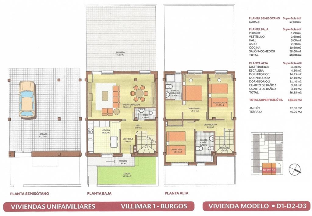 -eu-west-1.amazonaws.com/mobilia/Portals/inmoatrio/Images/5324/2377619