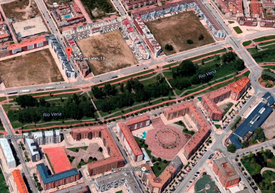 -eu-west-1.amazonaws.com/mobilia/Portals/inmoatrio/Images/5324/2377623