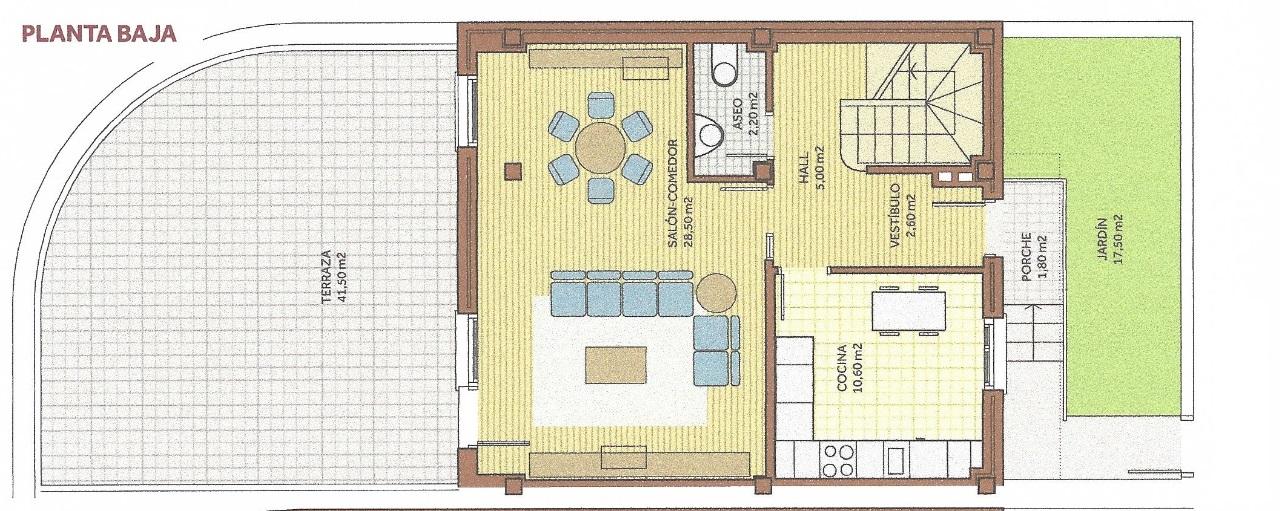 -eu-west-1.amazonaws.com/mobilia/Portals/inmoatrio/Images/5324/2377625