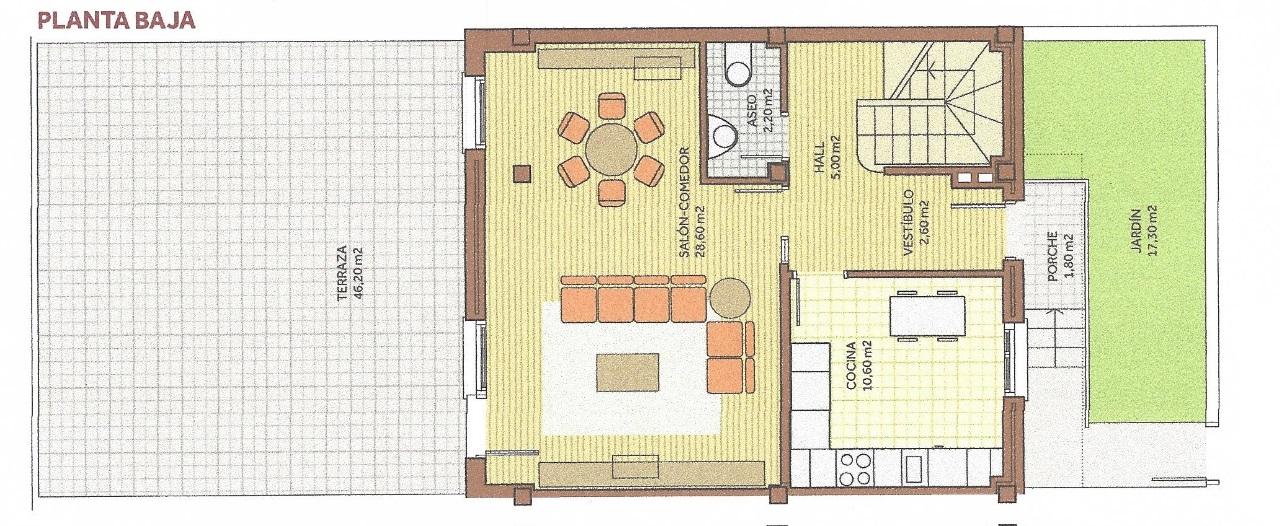 -eu-west-1.amazonaws.com/mobilia/Portals/inmoatrio/Images/5324/2377630