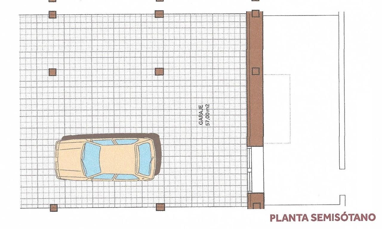 -eu-west-1.amazonaws.com/mobilia/Portals/inmoatrio/Images/5324/2377635