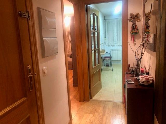 -eu-west-1.amazonaws.com/mobilia/Portals/inmoatrio/Images/5325/2377846