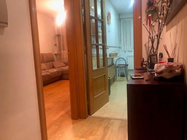 -eu-west-1.amazonaws.com/mobilia/Portals/inmoatrio/Images/5325/2377848