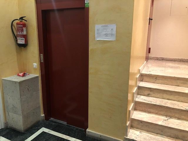 -eu-west-1.amazonaws.com/mobilia/Portals/inmoatrio/Images/5325/2377850