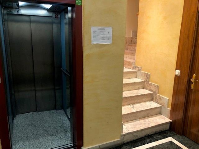-eu-west-1.amazonaws.com/mobilia/Portals/inmoatrio/Images/5325/2377851