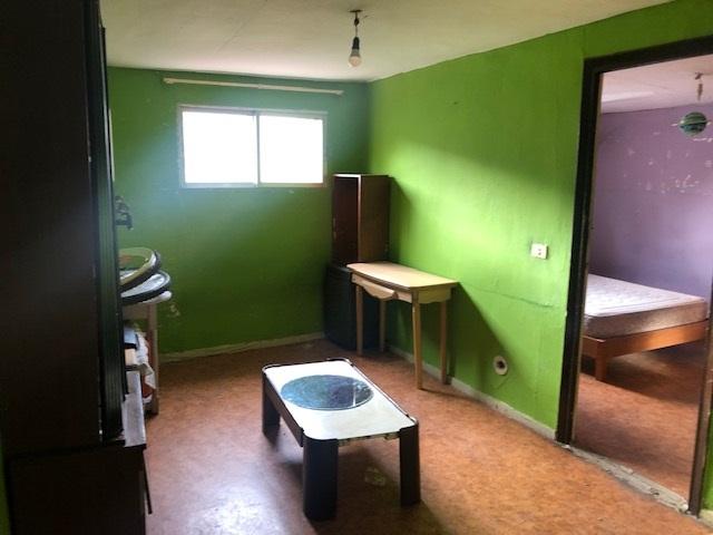-eu-west-1.amazonaws.com/mobilia/Portals/inmoatrio/Images/5330/2386410