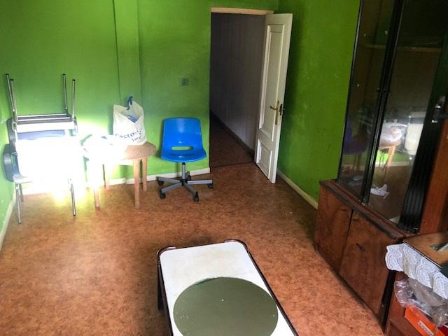 -eu-west-1.amazonaws.com/mobilia/Portals/inmoatrio/Images/5330/2386431
