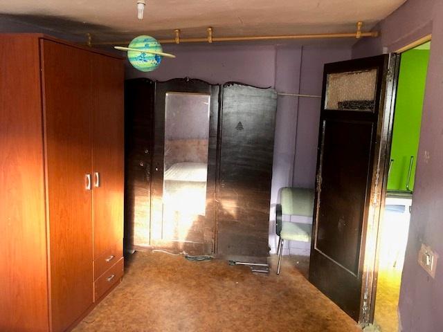 -eu-west-1.amazonaws.com/mobilia/Portals/inmoatrio/Images/5330/2386436