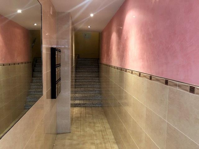 -eu-west-1.amazonaws.com/mobilia/Portals/inmoatrio/Images/5330/2386441
