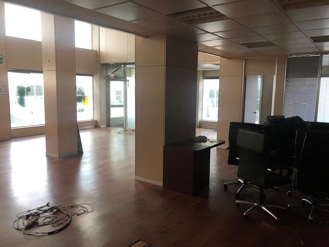 -eu-west-1.amazonaws.com/mobilia/Portals/inmoatrio/Images/5333/2393014