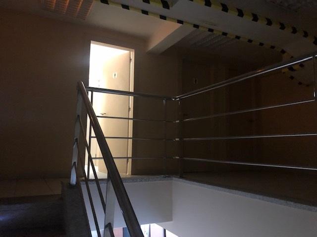 -eu-west-1.amazonaws.com/mobilia/Portals/inmoatrio/Images/5333/2393022
