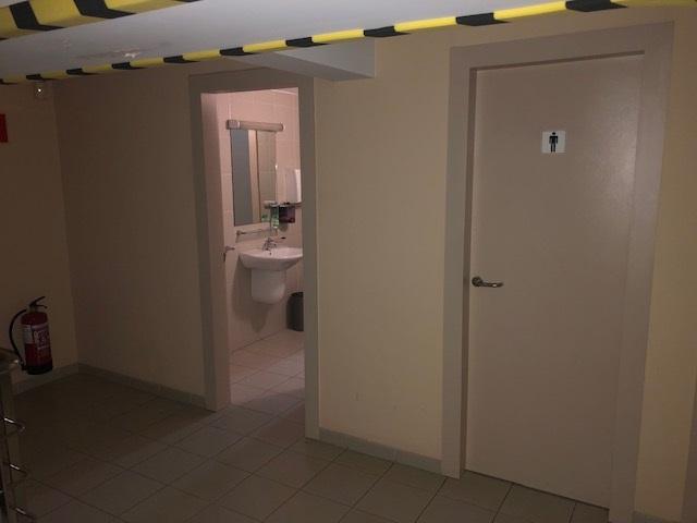 -eu-west-1.amazonaws.com/mobilia/Portals/inmoatrio/Images/5333/2393026
