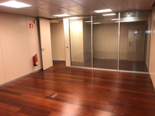 -eu-west-1.amazonaws.com/mobilia/Portals/inmoatrio/Images/5333/2393035