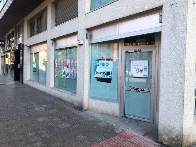 -eu-west-1.amazonaws.com/mobilia/Portals/inmoatrio/Images/5333/2393041