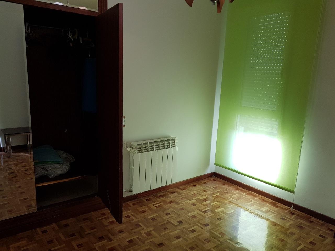 -eu-west-1.amazonaws.com/mobilia/Portals/inmoatrio/Images/5334/2393716