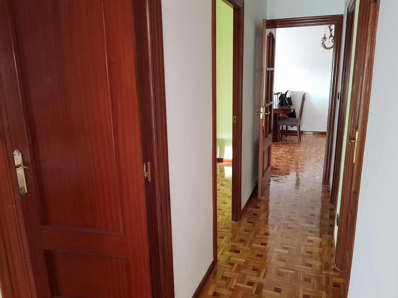 -eu-west-1.amazonaws.com/mobilia/Portals/inmoatrio/Images/5334/2393747