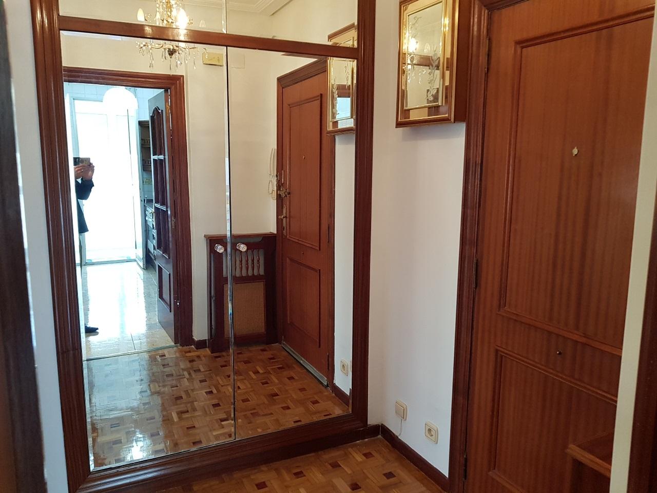 -eu-west-1.amazonaws.com/mobilia/Portals/inmoatrio/Images/5334/2393767