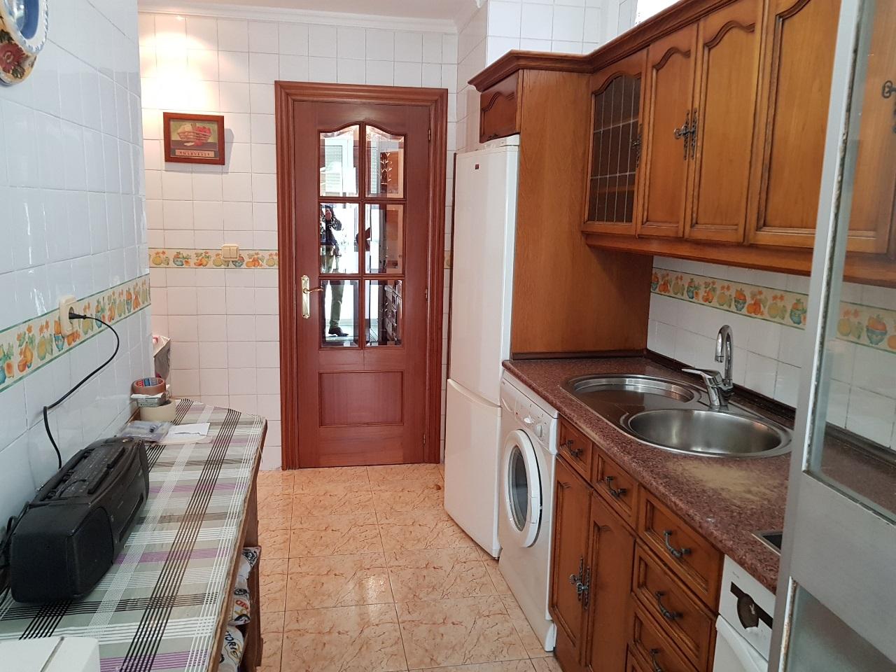 -eu-west-1.amazonaws.com/mobilia/Portals/inmoatrio/Images/5334/2393847