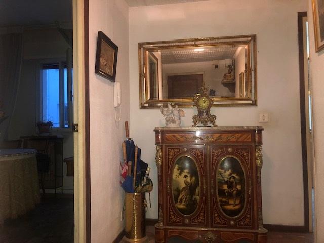 -eu-west-1.amazonaws.com/mobilia/Portals/inmoatrio/Images/5335/2396939
