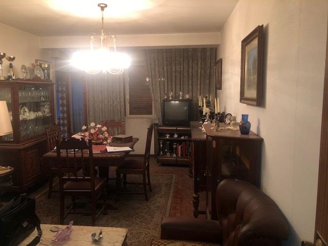 -eu-west-1.amazonaws.com/mobilia/Portals/inmoatrio/Images/5335/2396944