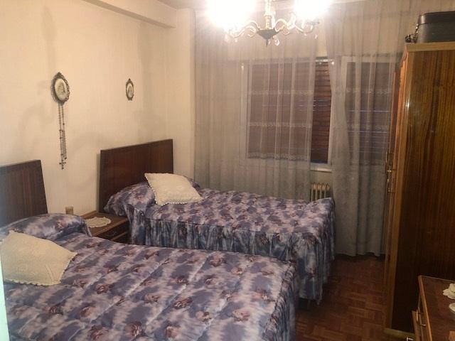 -eu-west-1.amazonaws.com/mobilia/Portals/inmoatrio/Images/5335/2396946