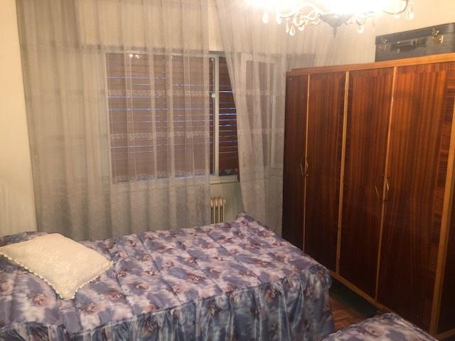 -eu-west-1.amazonaws.com/mobilia/Portals/inmoatrio/Images/5335/2396947