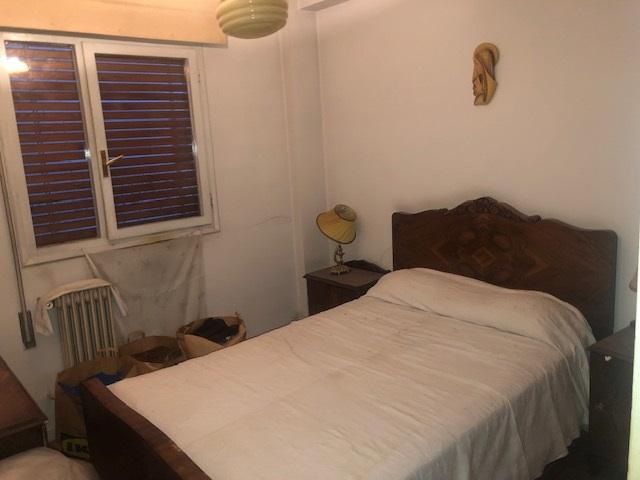 -eu-west-1.amazonaws.com/mobilia/Portals/inmoatrio/Images/5335/2396949