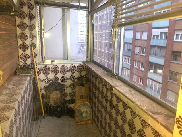 -eu-west-1.amazonaws.com/mobilia/Portals/inmoatrio/Images/5335/2396952