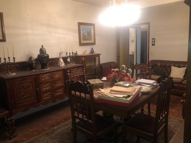 -eu-west-1.amazonaws.com/mobilia/Portals/inmoatrio/Images/5335/2396953