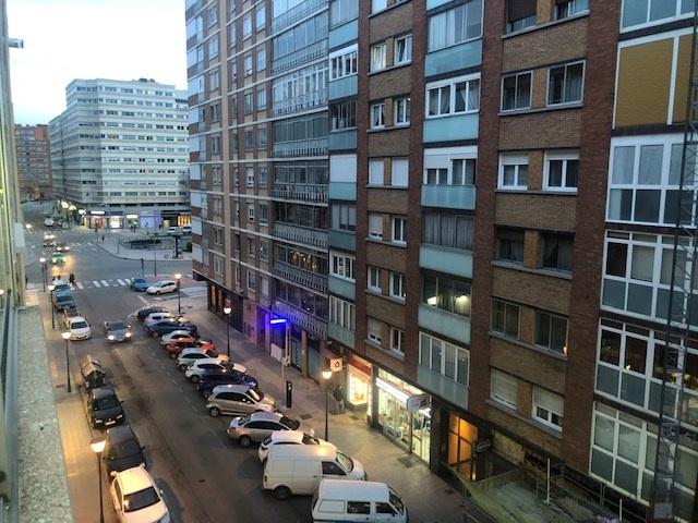 -eu-west-1.amazonaws.com/mobilia/Portals/inmoatrio/Images/5335/2396955